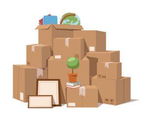 Short-Term Storage