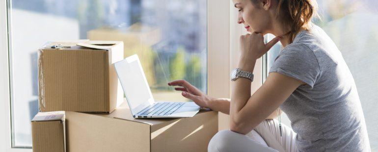 How Do I Choose A Moving Company?