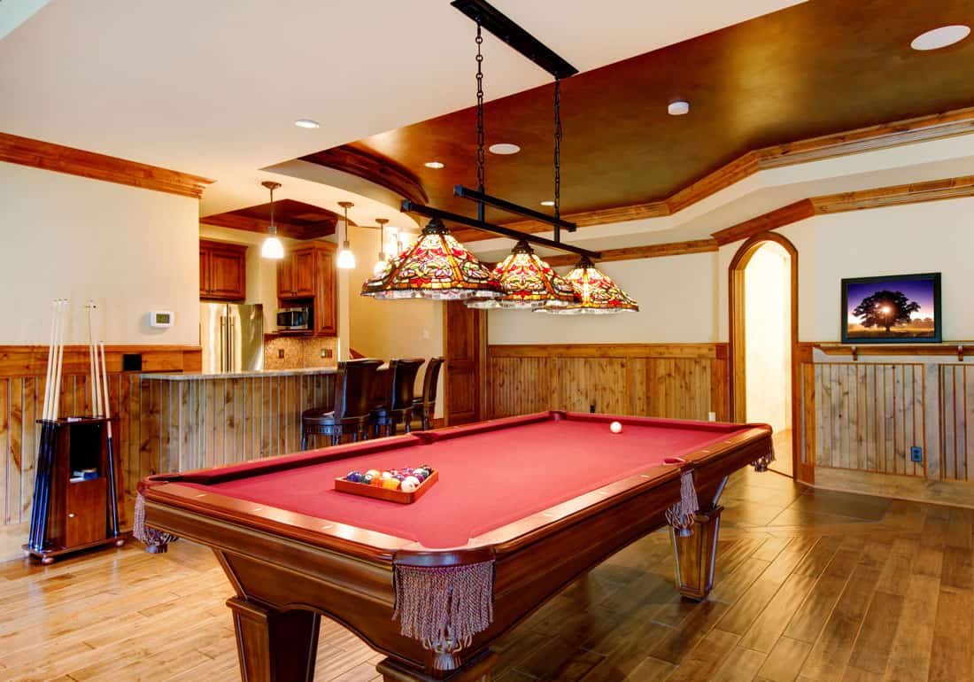 Pool Table Moving Single Item Moving Local Moves Today Movers - Pool table companies near me