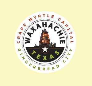 City of Waxahachie, Texas