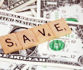 Ways to Save Money on Utilities
