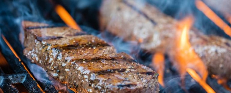 Which Barbeque Grill is Right for You?