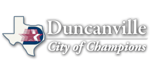 City of Duncanville, Texas
