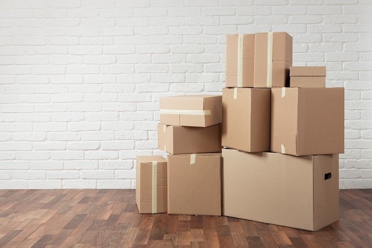 Today Movers specializes in providing commercial office moving long distance moving storage services packing services and portable storage to companies ... & Office Moving Commercial Moving Services | Today Movers