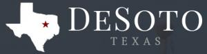 DeSoto Moving Company