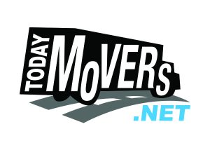 Today Movers Long Distance Moving