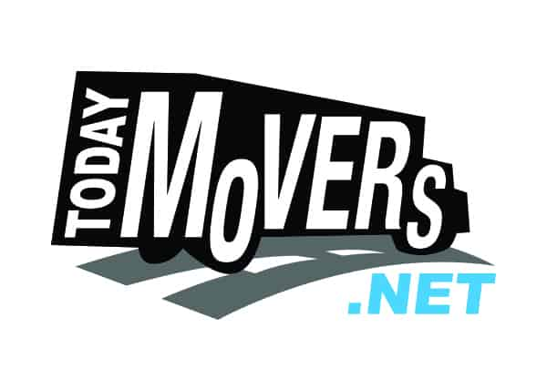 Today Movers Home Moving