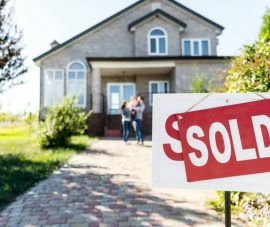 Getting The Most Out Of Selling Your Home
