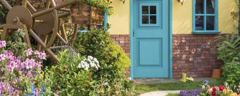 Home Upgrades That Are Worth The Money