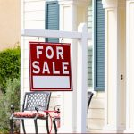 Listing Your House For Sale